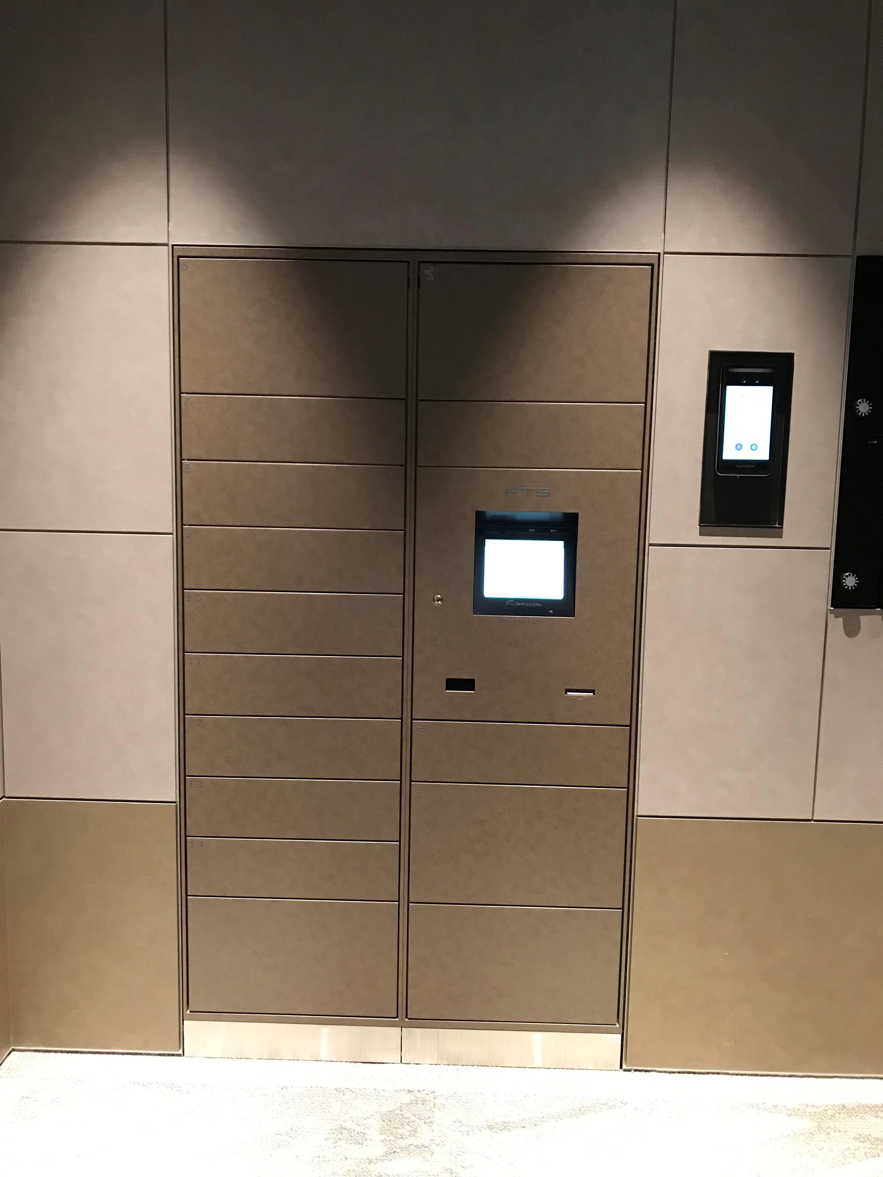 ・H1O 虎ノ門 (東京都港区虎ノ門一丁目3 番1) 2021 年1 月開業
